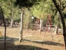 villaggio-gargano-isola-varano-parco-giochi