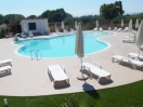 villaggio-gargano-isola-varano-piscina