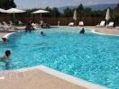 villaggio-gargano-isola-varano-piscina1