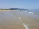 villaggio-gargano-isola-varano-spiaggia-libera