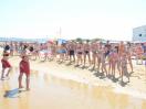 villaggio-gargano-animazione-spiaggia