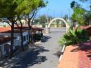 villaggio-gargano-entrata