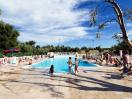 villaggio-gargano-piscina
