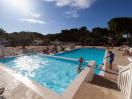 villaggio-gargano-piscine