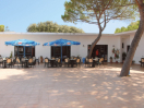 villaggio-gargano-ristorante-esterno