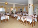 villaggio-gargano-ristorante