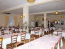 villaggio-gargano-ristorante1