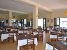 villaggio-gargano-ristorante2