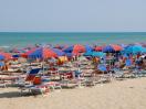 villaggio-gargano-spiaggia