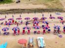 villaggio-gargano-spiaggia1