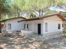 villaggio-gargano-trilo6b-esterno