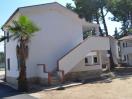 villaggio-gargano-trilo6b1