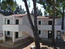 villaggio-gargano-trilo6b2