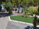 villaggio-gargano-trilo6b3