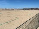 camping-village-marina-ravenna-beach-volley