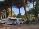camping-village-marina-ravenna-camper