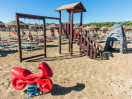camping-village-marina-ravenna-giochi-bimbi