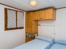 camping-village-marina-ravenna-mobilhome-comfort-2letti