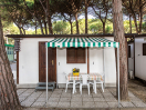 camping-village-marina-ravenna-mobilhome-comfort