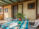 camping-village-marina-ravenna-mobilhome-con-veranda