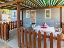 camping-village-marina-ravenna-mobilhome-deluxe-veranda