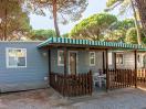 camping-village-marina-ravenna-mobilhome-deluxe