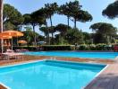 camping-village-marina-ravenna-piscine
