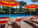 camping-village-marina-ravenna-piscine1