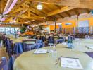 camping-village-marina-ravenna-ristorante