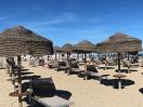 camping-village-marina-ravenna-spiaggia1