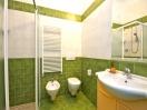 villaggio-cesenatico-bagno