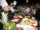 villaggio-cesenatico-buffet
