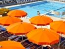 villaggio-cesenatico-piscinaconombrelloni