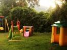villaggio-cilento-parco-giochi