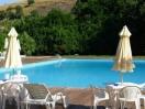 villaggio-cilento-piscina
