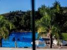 villaggio-cilento-piscina3