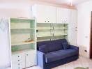 appartamento10