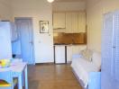 appartamento11