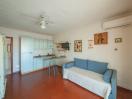 appartamento8