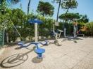 villaggio-parco-delta-po-fitness