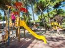 villaggio-parco-delta-po-giochi