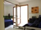 villaggiopuglia-appartamento-comfort