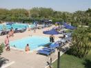 villaggiopuglia-piscine1