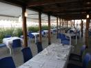villaggiopuglia-ristorante-aperto