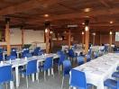 villaggiopuglia-ristorante