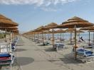 villaggiopuglia-spiaggia1