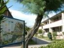villaggio-rosolina-appartamenti