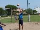 villaggio-rosolina-beach-volley