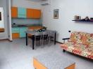 villaggio-rosolina-laguna-soggiorno-cucina