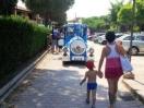 villaggio-rosolina-navetta-treno